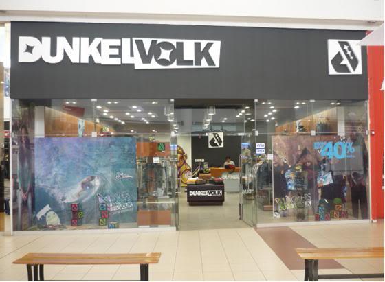 Dunkelvolk proyecta tener 60 tiendas
