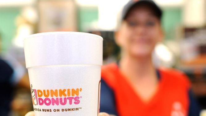 Dunkin-Donuts-tiendas-Puerto-Rico_89