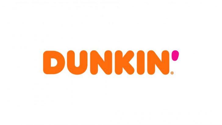 Dunkin Logo e1537911204583 - Dunkin' Donuts se renueva y cambia su nombre a Dunkin'