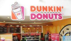 DunkinDonuts PeruRetail1 240x140 - Dunkin' Donuts regalará donas este viernes en Perú