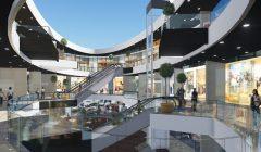 ECAJE3 1 240x140 - Ecuador: Mall Alhambra Shopping, el nuevo centro comercial ecuatoriano