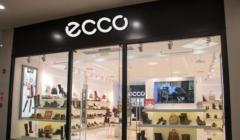 ECCO SAN MIGEL 240x140 - Ecco se une a la ola de marcas que están aterrizando en Plaza San Miguel