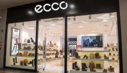 ECCO SAN MIGEL 248x144 - Ecco se une a la ola de marcas que están aterrizando en Plaza San Miguel