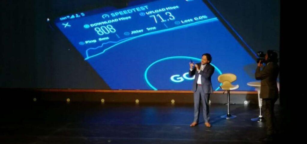 ECUADOR 5G Perú Retail 1024x483 - Ecuador se volverá un país digital ¿qué significa esto?