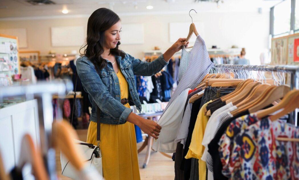EL SECTOR RETAIL A LA CAZA DE LOS MILLENNIALS 1 - Perú: Conoce a los millennials y sus preferencias de compras
