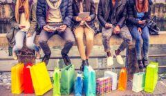 EL SECTOR RETAIL A LA CAZA DE LOS MILLENNIALS 3 240x140 - El sector retail a la caza de los millennials