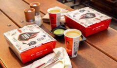 ENVASES BIODEGRADABLES PERÚ RETAIL 240x140 - Ecuador: Cadena de restaurantes utiliza envases biodegradables para sus delivery