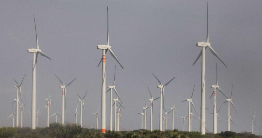 EOLICA PERÚ RETAIL 1024x540 - El 80% de las tiendas Oxxo se abastecerá con su propia energía eólica