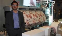 EPSON 240x140 - Conozca la nueva propuesta de impresoras digitales textiles