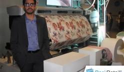 EPSON 248x144 - Conozca la nueva propuesta de impresoras digitales textiles