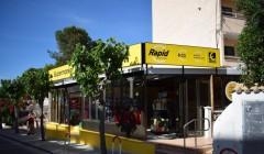EROSKI rapid Baleares 1024 240x140 - Eroski abrirá 60 nuevas tiendas de conveniencia en España