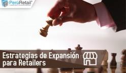 ESTRATEGIAS DE EXPANSIÓN PARA RETAILERS-01