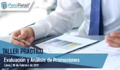 EVALUACION Y ANALISIS DE PROMOCIONES 01 240x140 - Evaluación y Análisis de Promociones