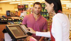 EXPERIENCIAS DE COMPRA EN EL CHECKOUT 3 FUENTE PROXIDYNE.COM  240x140 - Consumidores prefieren cajas más rápidas para agilizar sus compras