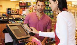 EXPERIENCIAS DE COMPRA EN EL CHECKOUT 3 FUENTE PROXIDYNE.COM  248x144 - Consumidores prefieren cajas más rápidas para agilizar sus compras