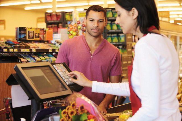 EXPERIENCIAS DE COMPRA EN EL CHECKOUT 3 FUENTE PROXIDYNE.COM - Perú: ¿Cómo los retailers están aplicando sus estrategias de transformación digital?