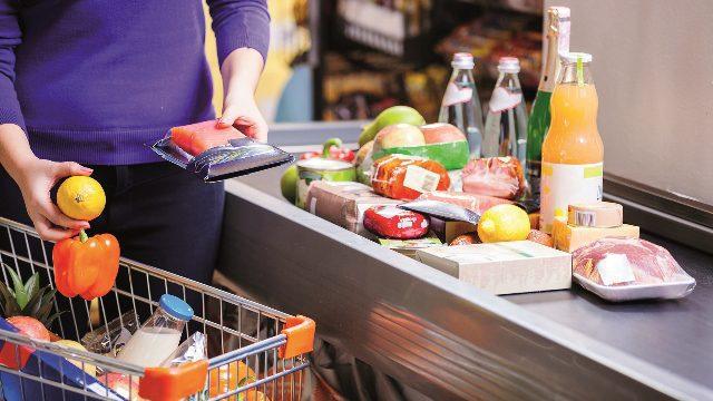 EXPERIENCIAS DE COMPRA EN EL CHECKOUT 4 FUENTE TODAY.COM  - Consumidores prefieren cajas más rápidas para agilizar sus compras