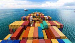EXPORTACIONES 1 248x144 - Exportaciones peruanas acumulan 7 meses de caída continua