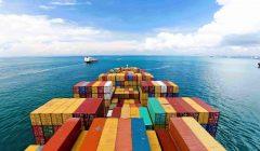 EXPORTACIONES 240x140 - Perú: Exportaciones crecen 17.5% en el primer semestre del año