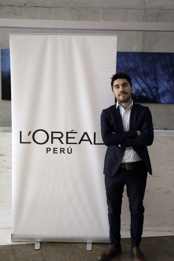 E K2A0173 683x1024 - ¿Cuánto crece el mercado de belleza en el canal ecommerce en Perú?
