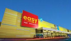 Easy 240x140 - Cencosud potencia Easy ante llegada de IKEA