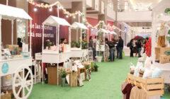 Eco Jockey 240x140 - Jockey Plaza presenta feria de productos orgánicos y saludables