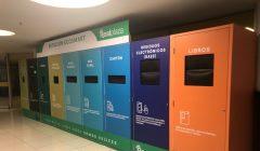 Eco Smart_