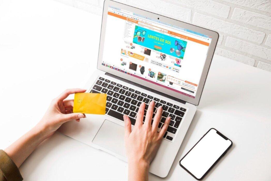 Ecommerce Perú 1 - Perú: Venta online podría crecer en promedio 50% en abril