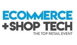 Ecommerce Shop Tech 2018 248x144 - Ecommerce + Shop Tech 2019