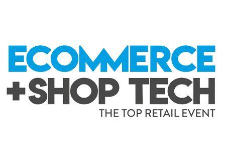 Ecommerce Shop Tech 2018 - Ecommerce + Shop Tech 2019