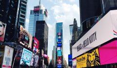 Economía Estados Unidos 240x140 - Estados Unidos: Precios al consumidor suben de forma moderada en mayo