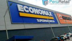economax - Peru Retail