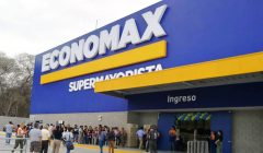 Economax Piura (1)