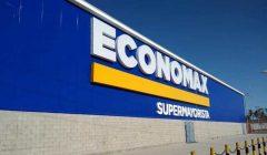 Economax Sullana 2