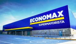Economax
