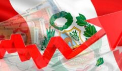 """Economia 2 240x140 - #CADEx: """"Trabajaremos para la recuperación económica post Covid-19"""""""