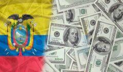 Economia Ecuatoriana 240x140 - ¿Cómo le irá a la economía de Ecuador?