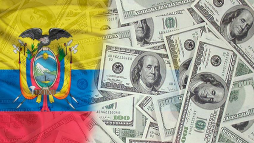 Economia Ecuatoriana - ¿Cómo le irá a la economía de Ecuador?
