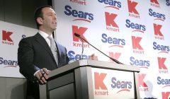 Eddie Lampert 240x140 - CEO de Sears ofrece comprar la marca Kenmore