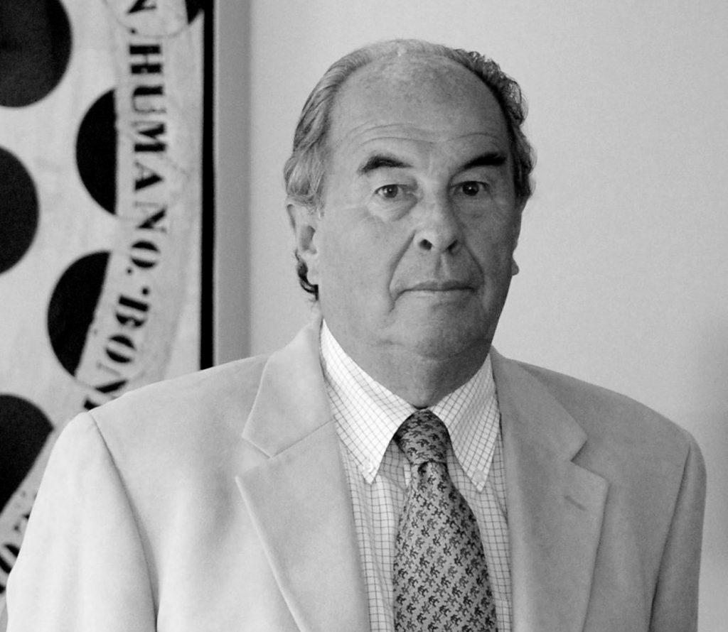 Edmundo Cavalli2
