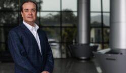 Eduardo Del Solar Vergara director de Maestríaen Dirección de Operaciones y Proyectos de la Escuela de Posgrado de la Universidad de Lima 248x144 - La innovación y la tecnología, el foco común de las empresas en crecimiento