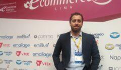 El Director Regional de Partner Operations Latam Glovo Willem Schol. Perú Retail 240x140 - Perú es el país más importante de Latinoamérica para Glovo
