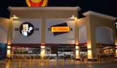 El Tablón 1 240x140 - El Tablón abrió su primer restaurante en Lima