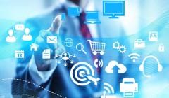 El mercado español demandará más eCommerce Managers en el futuro 240x140 - ¿Cuáles serán los perfiles más demandados en el mundo digital para este 2017?