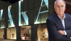 El modelo de negocio de Zara que llevó a Amancio Ortega a ser el hombre más rico del mundo (2)