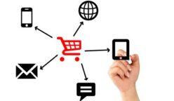 El retail español acelera la inversión en omnicanalidad