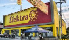 Elektra_tienda_esquina
