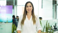"""Elisa Mendoza 240x140 - OLX Perú: """"Se transaccionó más de US$400 millones en compra y venta de vehículos en 2019"""""""