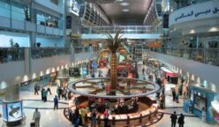Emiratos Árabes Unidos, el destino favorito para las marcas de retail