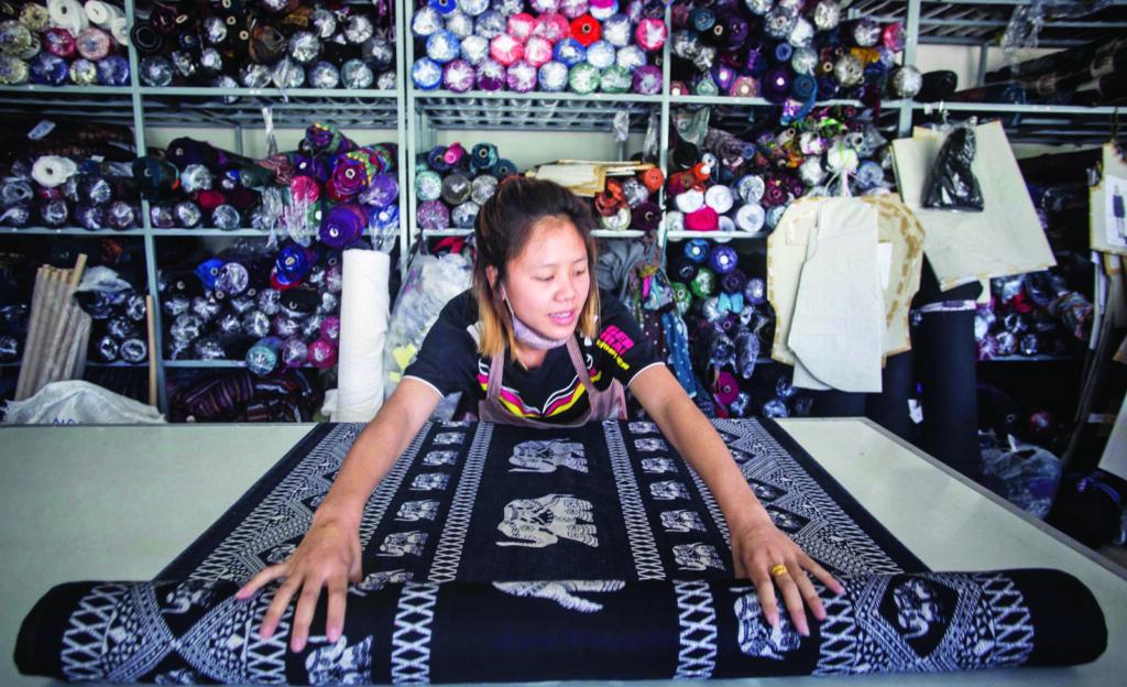 Emprendedores Perú Retail 1024x624 - La mujer en el retail y por qué la transformación digital no es su amenaza